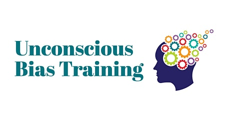 Unconscious Bias Training tickets