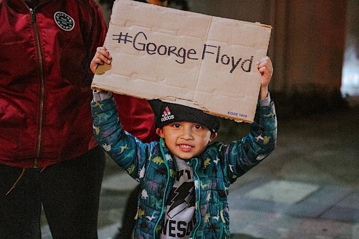 Rethinking the Mental health of Black, Asian & minority ethnic children image