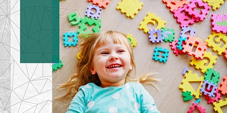 Early Education and Childcare tickets