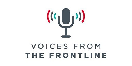 WPTI Briefing: Voices From the Frontline - Job Quality tickets