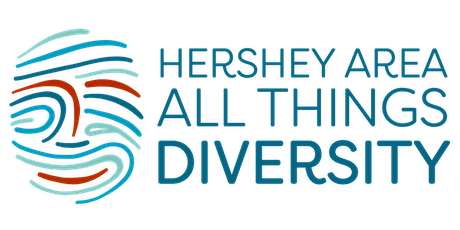 Hershey Area: All Things Diversity tickets