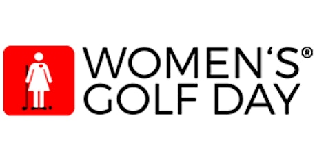 Women's Golf Day at Lake Chabot Golf Course tickets