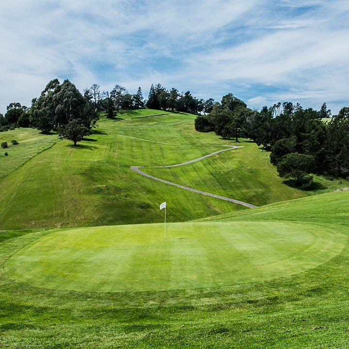 Women's Golf Day at Lake Chabot Golf Course image
