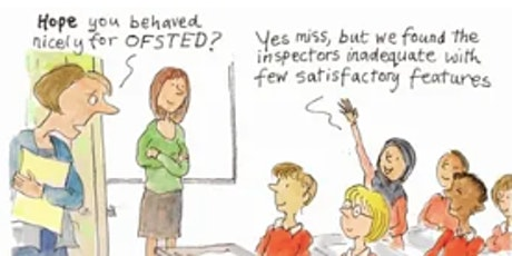 Leading a Successful Inspection - Online Workshop tickets