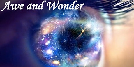 Creating a Magical Curriculum: Inspiring Awe & Wonder Workshop tickets