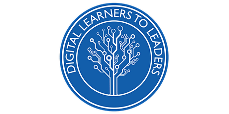 Digital Learners to Leaders (DLL) Information Session tickets