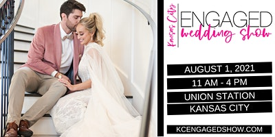KC Engaged Show – Summer
