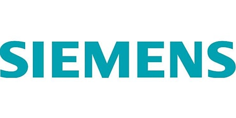 Exclusive Insights into D&I Initiatives with Siemens tickets