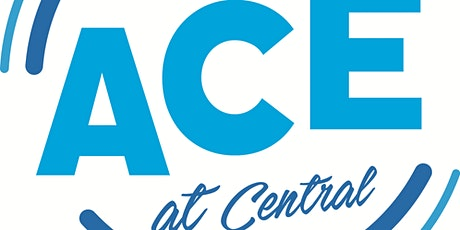 ACE Access to Capital Workshop tickets