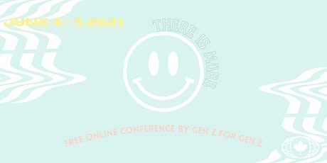 How To Life Conference Canada tickets