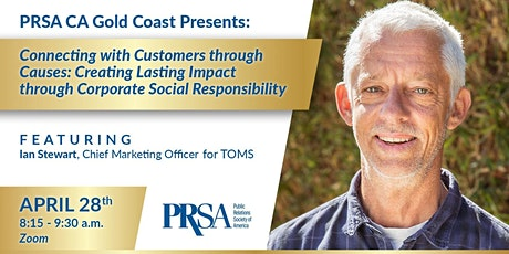 Creating Lasting Impact through Corporate Social Responsibility Tickets