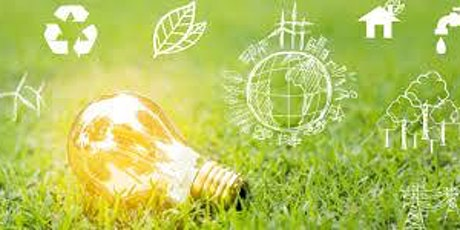 MMTN Presents: Renewable Energy in Western Maryland Update tickets