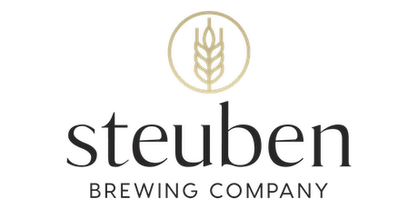 Hike and Happy Hour with Steuben Brewing Company tickets