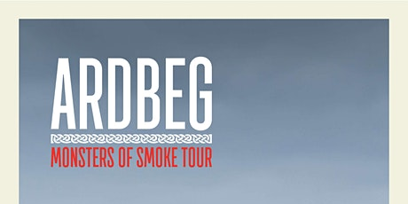 MONSTERS OF SMOKE TOUR COMES TO HOUSTON tickets