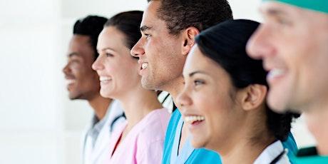 Schulich Mini-MBA: Clinical Professional Entrepreneurship Program tickets