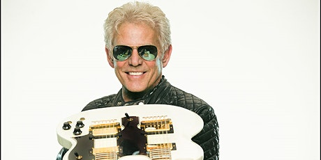 Don Felder  (formerly of the Eagles) tickets
