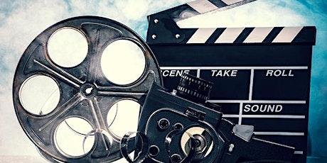 Spelman College Documentary Thesis Films -- Virtual Screening tickets