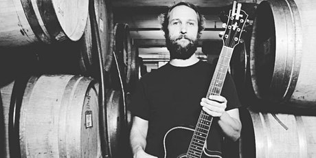 World-Changing Kids Presents: Craig Cardiff (Livestream Album Release) tickets