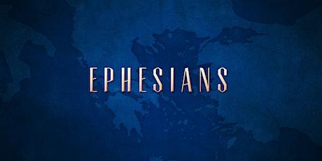 Sunday Morning Worship - 1st Service (9:30 AM) – Sunday, Apr.25/21 tickets