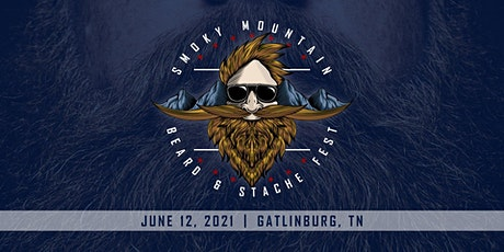 Smoky Mountain Beard and Stache Fest tickets