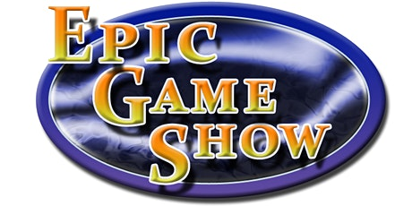 The Epic Game Show Experience tickets