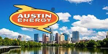 April Happy Hour, featuring Austin Energy's  Tim Harvey tickets