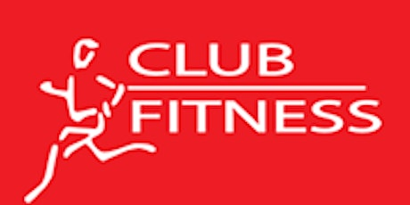 Club Fitness of Charlotte- Body Composition Testing tickets
