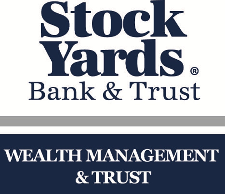 Stock Yards Bank Wealth Management & Trust Presents Evenings of Note image