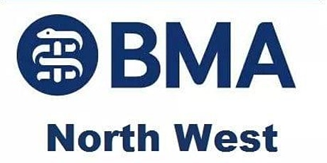 BMA Transition to FY1 - University of Manchester tickets