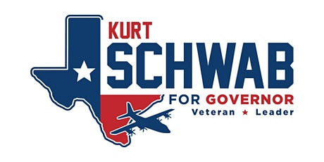 Campaign Fundraiser tickets
