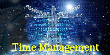 Time Management Training in Dallas 1 Day Seminar tickets