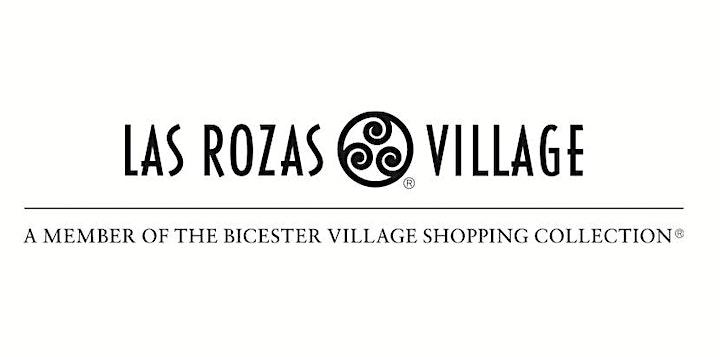 Imagen de Taller de estilismo en Las Rozas Village