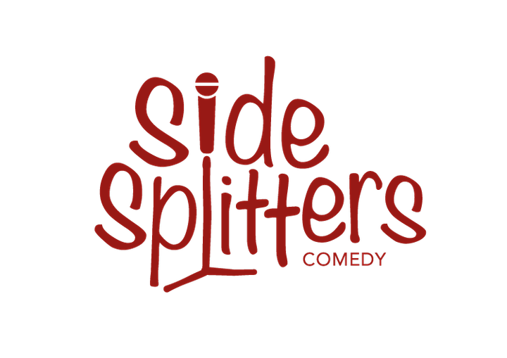 Bring It On Events presents Sidesplitters Online: May the 14th be with you! image