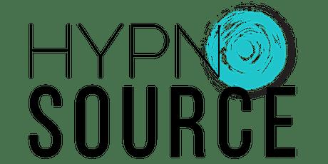 HYPNO/SOURCE® MASTERCLASS tickets