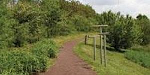National Trails Day Walk