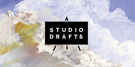 Studio Drafts: Permian Monsters #4 tickets