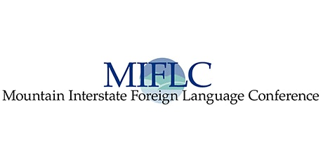 Mountain Interstate Foreign Language Conference tickets