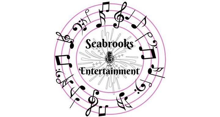 MUSIC BINGO!2$ TACO TUES@7:30PM. SALTY PARROT BREWING,SOUTHEND. FOODTRUCK!! image