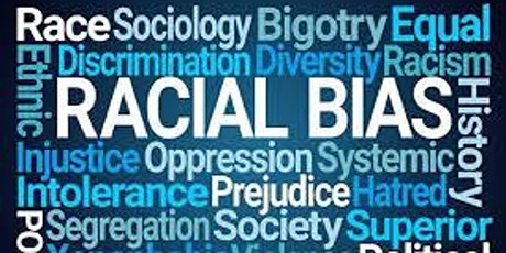 Cultural Humility and Racial Bias in the Workplace tickets