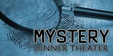 "Mystery Dinner Theater:  ""Calamity at the Opry!"" tickets"