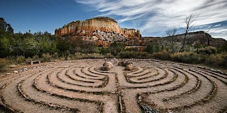 New Mexico Photo Tour tickets