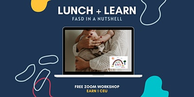 FASD Lunch & Learn presented by INOFAS