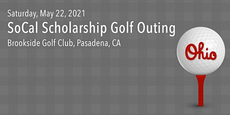 SoCal OSU Golf Outing tickets