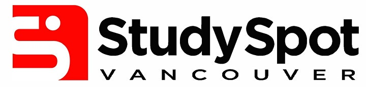 """StudySpot Vancouver presents: """"Five Weeks to Financial Literacy for Teens"""" image"""