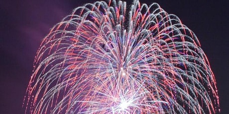 Fourth of July Festival tickets