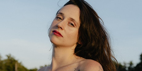 Waxahatchee (Moved to Lincoln Theatre on 10/8/21) tickets