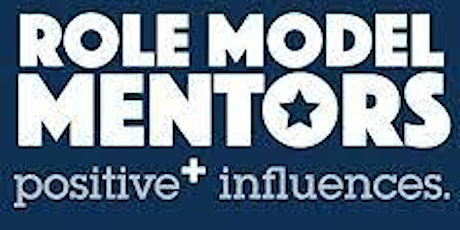 Merthyr Networking Event - The role of mentors/role models in your business tickets