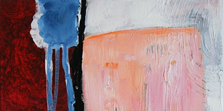 Learn how to create Abstract  Art,  Adult's  Class tickets