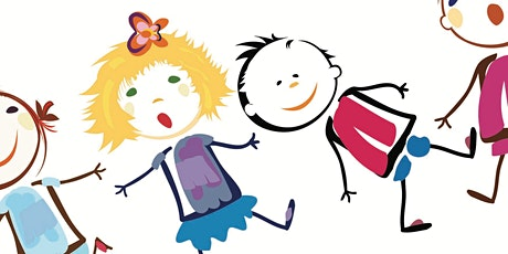 BCAT and Birmingham Libraries Afterschool Arts Club tickets