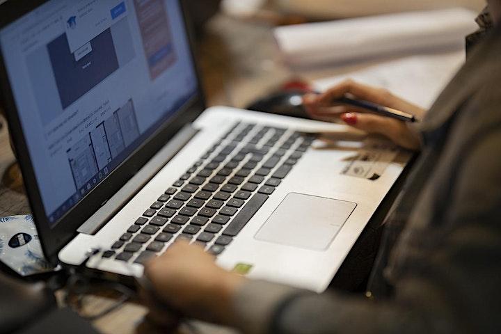 Imagen de La nueva legislación de protección de datos personales en Panamá